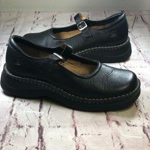 Born Shoes - Born Mary Jane Shoes
